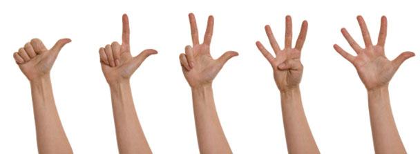 5 razones por cuales no sabes Ingles y que hacer pararemediarlo