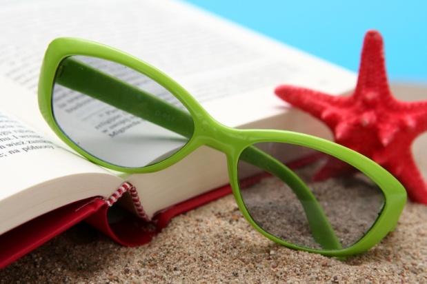 Ingles en verano