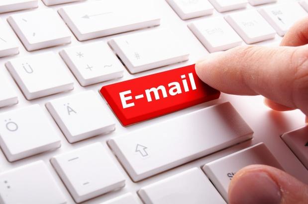 10 frases para email de negocios enIngles